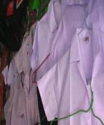 ศธ.จัดมหกรรมซื้อชุด นร.ราคาถูก 30-70% ถึง 12 พ.ค.นี้