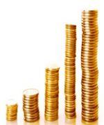 สพฐ.แจ้งเขตพื้นที่ฯ ให้ตรวจสอบบัญชีแสดงผลการเลื่อนขั้นเงินเดือน กลุ่มที่ 2 (อันดับ คศ.4-5) เพื่อจัดสรรโควตา เป็นกรณีพิเศษ