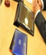 คลอดทีโออาร์แท็บเล็ตนักเรียน เปิดอี-ออกชั่น มิ.ย.นี้ 1.6 ล.เครื่อง