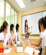 โกงสอบ-ยุบ รร. ทำเด็กเก่งถอนตัวเรียนครู