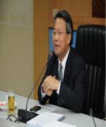 ศธ.เล็งให้คนไทยฟิตภาษาจีน รองรับค่านิยมเรียนแดนมังกร