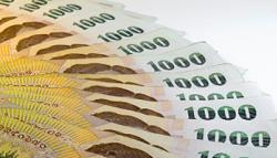 รายละเอียดคำนวณยอดเงินเดือนครูทั้งหมด ตัวอย่างและตกเบิก ผลกระทบ 15,000 บาท