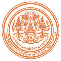มหาวิทยาลัยเทคโนโลยีพระจอมเกล้าธนบุรี เปิดสอบพนักงานราชการ จำนวน 48 ตำแหน่ง - รับสมัคร ถึงวันที่ 18 มิถุนายน 2556 นี้