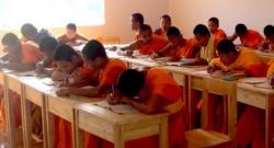 พบ 100 โรงเรียนปริยัติฯแผนกสามัญ ขาดครูบาลี