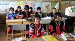 ยูเนสโก เดินหน้าทบทวนการศึกษาไทย เน้นคุณภาพ-เสมอภาค