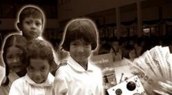 สภาการศึกษา ดึง สนง.สถิติ สำรวจการศึกษาไทย ก่อนกำหนดตัวชี้วัดและทิศทางในอนาคต