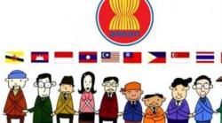 เร่งพัฒนาครูภาษาอังกฤษรับอาเซียน