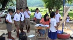 กมธ.การศึกษา หนุน สมศ.ประเมินคุณภาพการศึกษาไทย