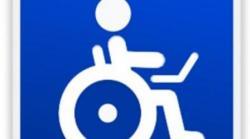 """อาชีวะจีบโรงงานรับลูกจ้าง""""ผู้พิการ""""/ปั้นเถ้าแก่เอสเอ็มอี"""