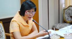 ราชภัฎธนบุรีเพิ่มเงินพนักงานมหาวิทยาลัย