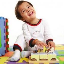 พบพัฒนาการเด็กล่าช้า กรมสุขภาพจิต ทำคู่มือแรกเกิด-5ปี แจกพ่อแม่