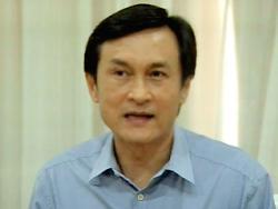 ดันคลอดกองทุนเทคโนโลยีรับเงินอุดหนุน กสทช.