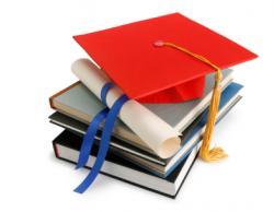 ด่วน! รับสมัครสอบแข่งขันทุนศึกษาต่อระดับปริญญาตรี - โท ในต่างประเทศ 6 ทุน