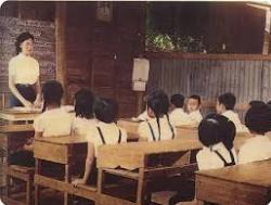 'จาตุรนต์'เล็งเกลี่ยอัตราแก้ครูเกิน-ขาด