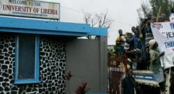 ช็อก นักเรียนเกือบ 25,000 คนในไลบีเรียสอบเข้ามหาวิทยาลัยตกหมด