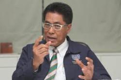ศธ.สั่งวิเคราะห์การศึกษาไทยรั้งท้าย'ชินภัทร'ชี้ 3 จุดอ่อน'ครู-นร.-อาชีวะ'