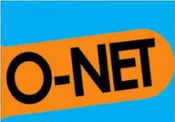 ลดแรงกดดัน! ชงเลิกใช้ O-NET ตัดสินผลการเรียนเด็ก ป.6