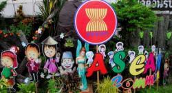 การศึกษาไทยที่ยังก้าวไปไม่ถึงประชาคมอาเซียน