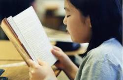 """สรุปยอดรวมเด็กอ่านไม่ออก2แสน """"อ๋อย""""ใจกว้างไม่โทษครู ชมเปาะผู้บริหารรร.กล้าบอกความจริง"""