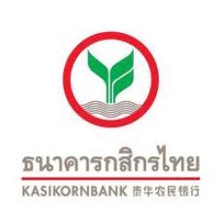 ธนาคารกสิกรไทย เปิดรับสมัครงานทั่วประเทศ 1,000 อัตรา