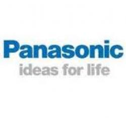พานาโซนิค (ประเทศไทย) จำกัด รับสมัครงานหลายอัตรา