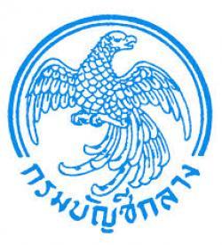 ร่างพระราชบัญญัติการกลับไปใช้สิทธิในบำเหน็จบำนาญตามพระราชบัญญัติบำเหน็จบำนาญข้าราชการ พ.ศ. 2494 พ.ศ. ....