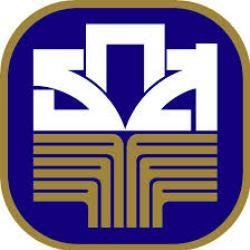 ธ.ก.ส.เปิดสอบ1,760 อัตรา  รับสมัครทางเน็ต 13 - 19 มกราคม 2557 นี้