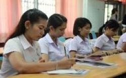 กลุ่มครู 16 สถาบันเก่าแก่เสนอฟื้นให้ทุนผลิตครู-ที่สำคัญเรียนจบแล้ว ต้องสอบขอใบอนุญาตฯ