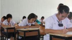 สพฐ.ชงสอบวัดผลกลาง นักเรียน ป.2 ป.4 ป.5 ม.1 และ ม.2