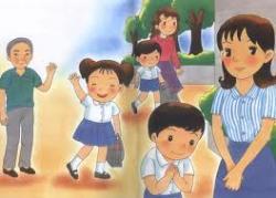 หมอยังครองที่ 1 อาชีพในฝันเด็กไทย เพราะรายได้ดี