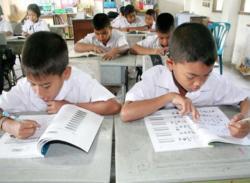 คุณภาพเด็กและเยาวชนชี้วิกฤติการศึกษาไทย
