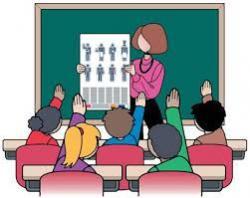 ผู้เชี่ยวชาญจากยูเนสโกแนะปฏิรูปด่วน ก่อนที่ครูแนะแนวมืออาชีพจะสูญพันธุ์