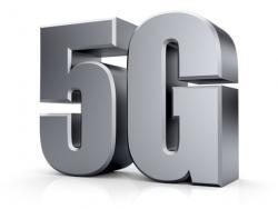 เกาหลีใต้ประกาศเตรียมทุ่ม 4 หมื่นล้าน วางระบบ 5G