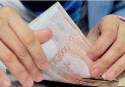 การจัดสรรเงินทุนหมุนเวียน