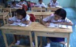 มาเรียกร้องปฏิรูปคุณภาพเด็ก ให้เก่งดี...นำเก่งวิชาการ บ้างดีไหม?