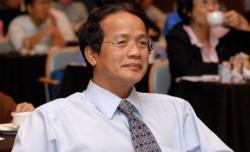 นักวิชาการแนะ ศธ.เปลี่ยนแนวคิด เน้น O-Net ครู นร.กดดัน