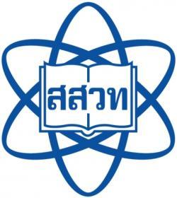 """""""เลินนิ่งสเปซ""""ยกคุณภาพคณิต-วิทย์เด็กไทย"""
