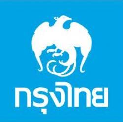 ด่วน! ธนาคารกรุงไทย เปิดรับสมัครพนักงาน รับวุฒิ ป.ตรี/โท ไม่จำกัดสาขา  สนใจคลิกดูรายละเอียด