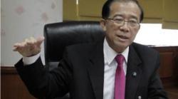 'รามคำแหง'จับมือไทยพาณิชย์ เปิดรูดปรื๊ด! ผ่อนค่าเทอมดอก 0%