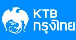ธนาคารกรุงไทย รับสมัครตำแหน่งส่งเสริมกิจกรรมการตลาด - อยากสมัครส่งใบสมัครออนไลน์