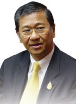 การศึกษาไทยตกต่ำเพราะขาดความมุ่งมั่น 'วรากรณ์'สับเละการเมือง การบริหารจัดการ