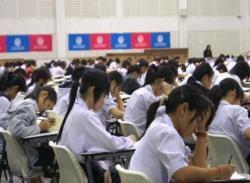 การศึกษาไทยถึงเวลา...ต้องผ่าตัดใหญ่