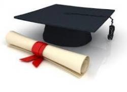 กำหนดการงานพระราชทานปริญญาบัตรมหาวิทยาลัยราชภัฏทั่วประเทศ
