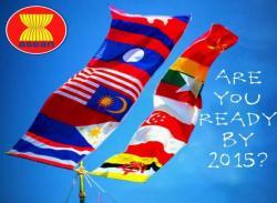 ฟันธงคนไทยไม่พร้อมรับเออีซี