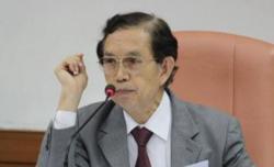 คุรุสภาศึกษาโมเดลพัฒนาครูจากกลุ่มประเทศอาเซียน