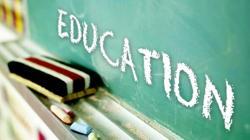 อะไรทำให้คุณภาพการศึกษาไทยเกิด 'หักเห'