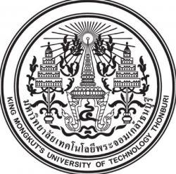 เทคโนฯพระจอมเกล้าธนบุรีติดอันดับ49มหา′ลัยประเทศเศรษฐกิจเกิดใหม่2015