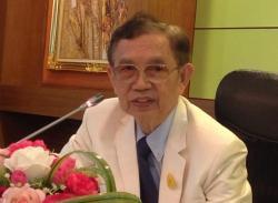 ครูต่างชาติต้องรับการอบรมความเป็นไทย