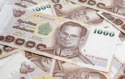 เงินเดือนราชการสูงกว่าเอกชนเกือบ 10%