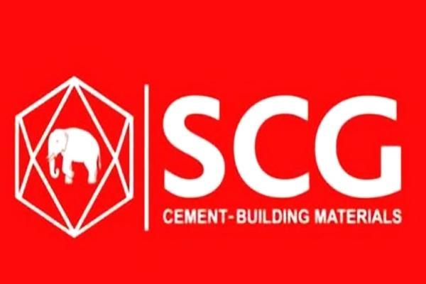 เงินดี โบนัสสูง 30,000-40,000++ บริษัท SCG Cement รับวุฒิ ปวส,ป.ตรี 73 อัตรา ทั่วประเทศ